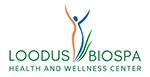 Loodus BioSpa Logo